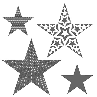Simply Stars CM