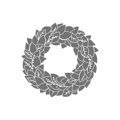Wonderful Wreath WM