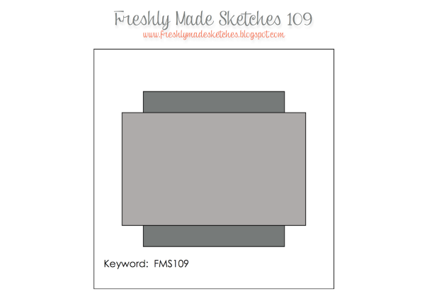Freshly Made Sketches #109