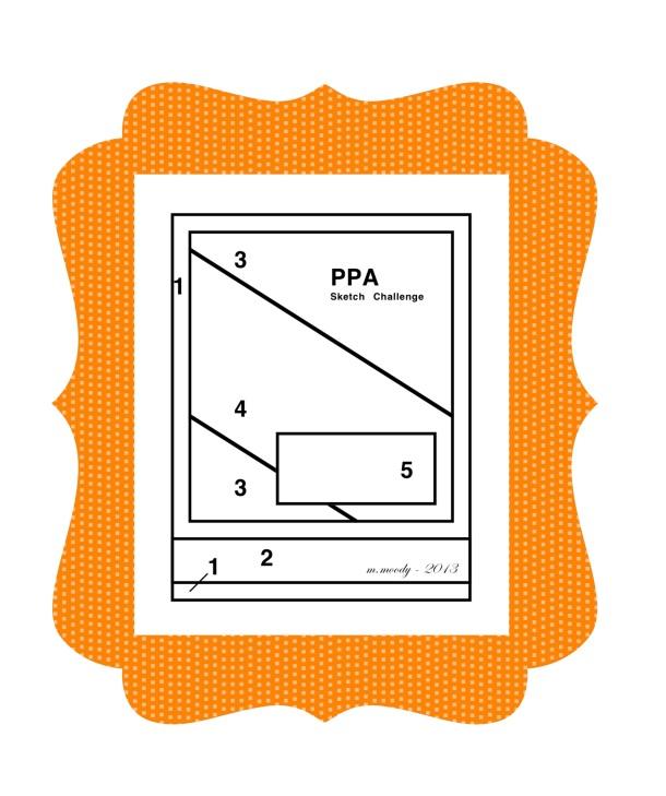 PPA 176