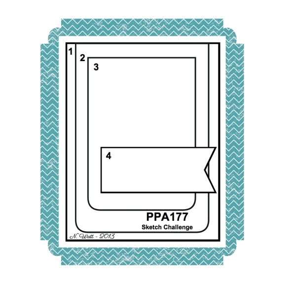 PPA 177