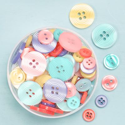 Subtles Designer Buttons