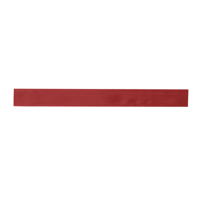 Cherry Cobbler 1:2 Inch Seam Binding Ribbon