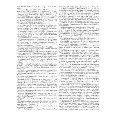 Dictionary Background CM
