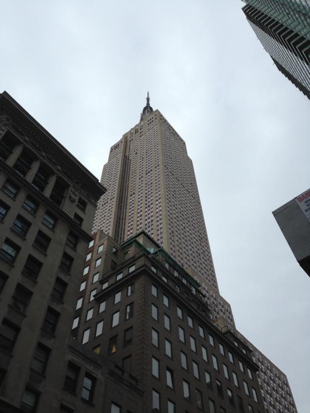 Empire State 1