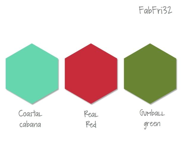 Fab Fri 32 Colors 11-29-2013