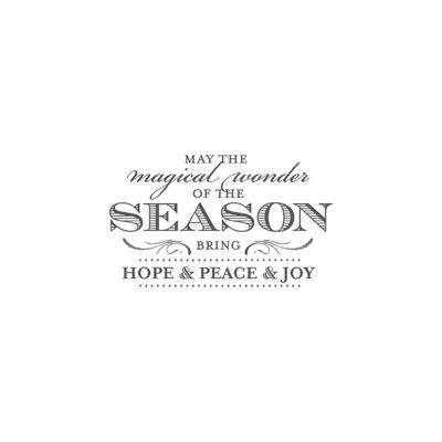 Magical Season Single CM