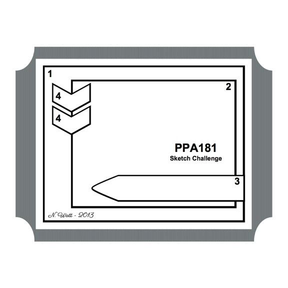 PPA 181