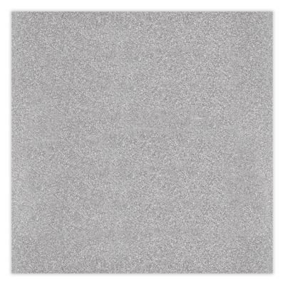 Silver Glimmer Paper