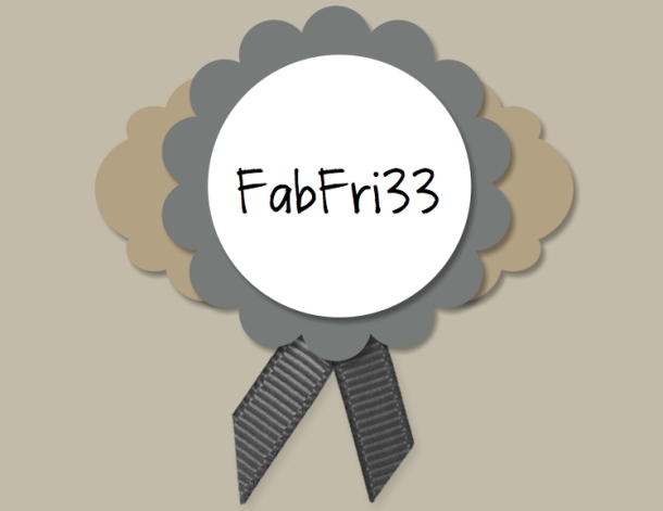 Fab Fri 33 Sketch 12-13-2013