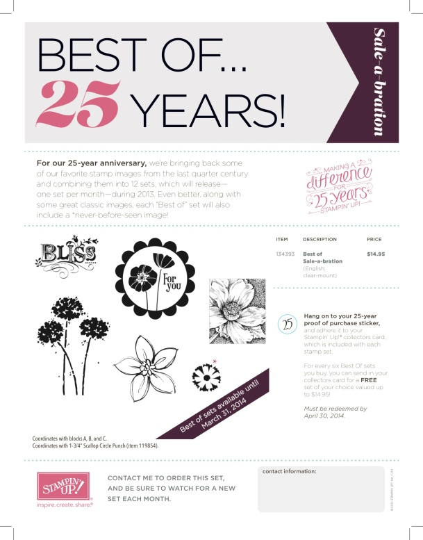NA_25Year_Best_of_Stamps_flyers_best_of_Sale-a-bration_NA
