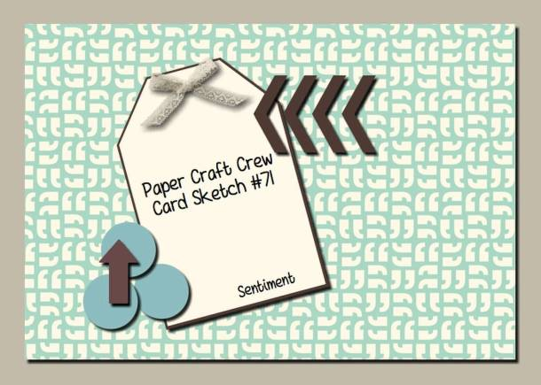 PCCCS071 12-11-2013
