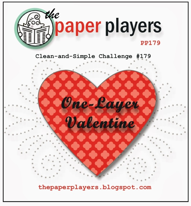 Paper Players #179