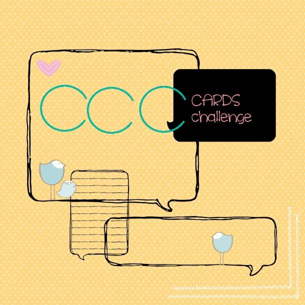 CCC_CardsChallenge-003