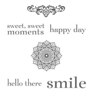 Happy Day CM