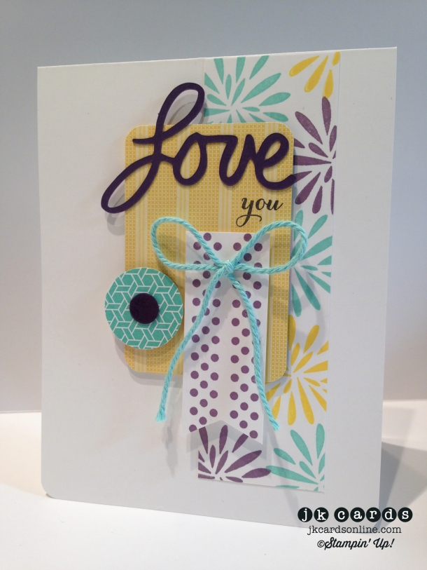 CF March Blog Tour Card 1-WM