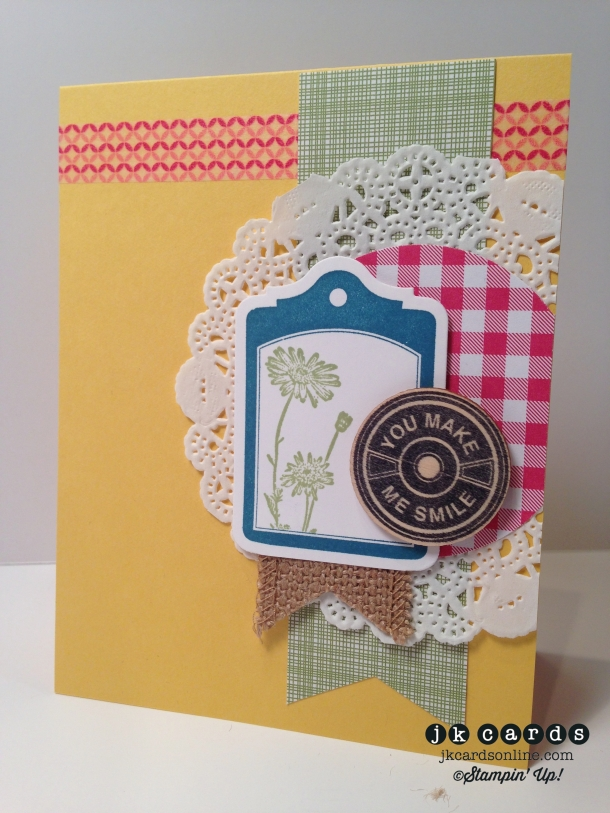 CF March Blog Tour Card 2-WM
