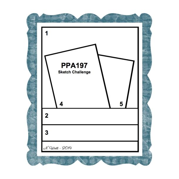 PPA 197