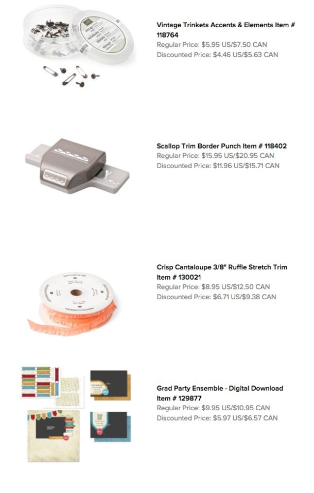 Weekly Deals 3-18-2014 2