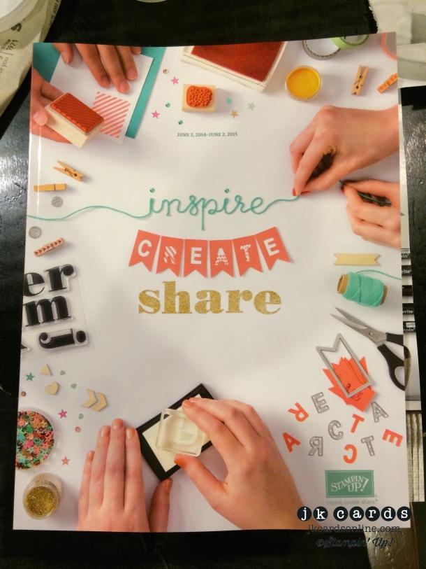 2014-2015 Catalog