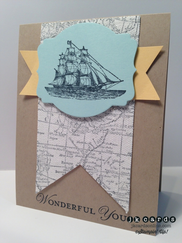 CF April Blog Tour Nautical B'day-WM