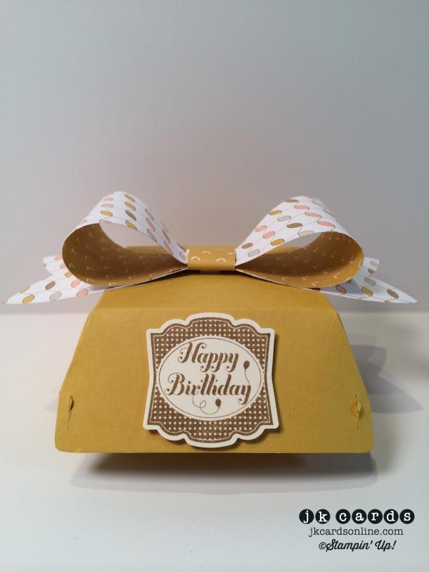 CF May Blog Tour New Cat Prev Honey Hambuger Birthday Box-WM