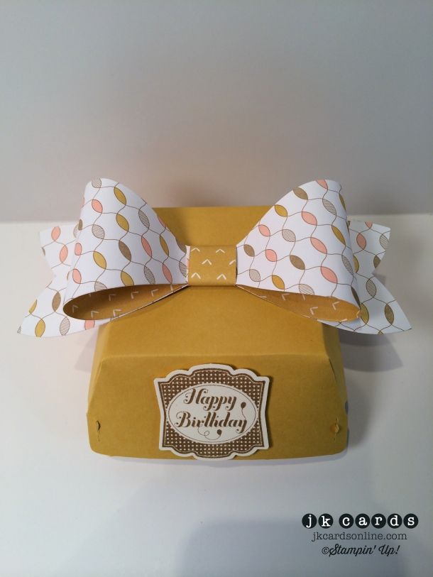 CF May Blog Tour New Cat Prev Honey Hamburger Birthday Box Top-WM
