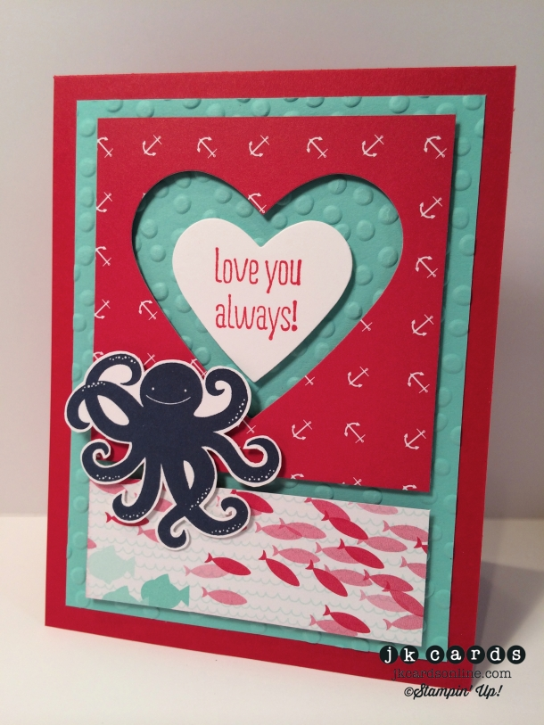 CF May New Cat Prev Octopus Love Card-WM