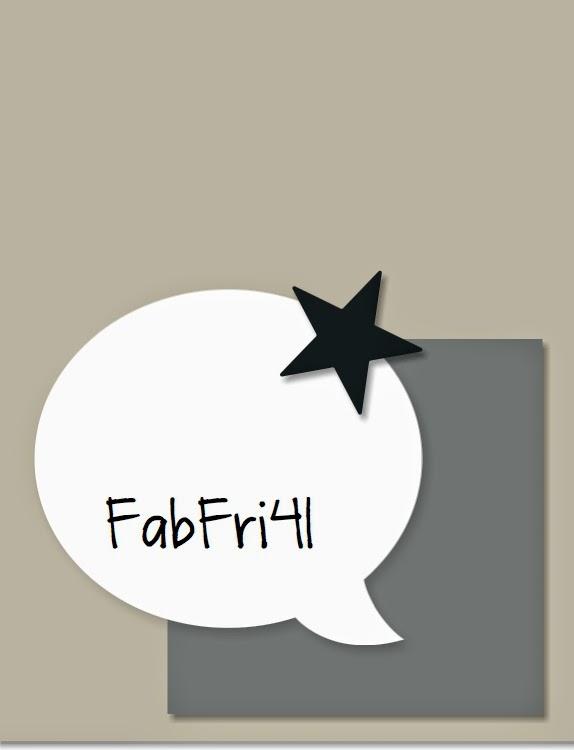 Fab Fri 41 Sketch 5-09-2014