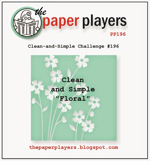 Paper Players #196