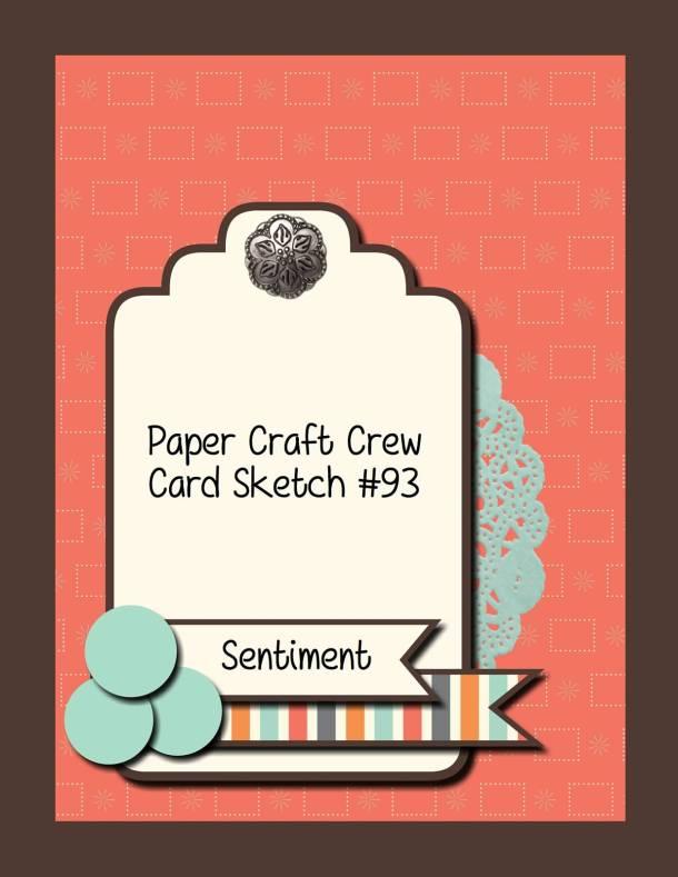 PCCCS093 Sketch 5-14-2014