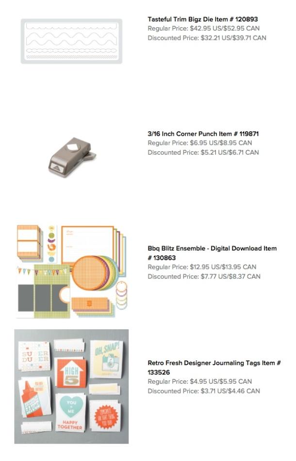 Weekly Deals 5-13-2014 2