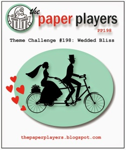 Paper Players #198