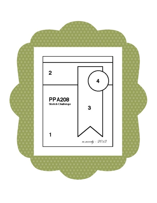 PPA 208