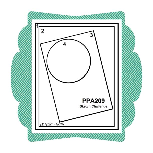 PPA 209