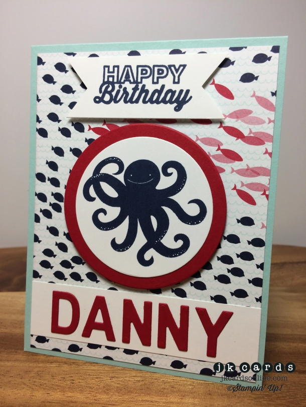 Danny B'day Card-WM