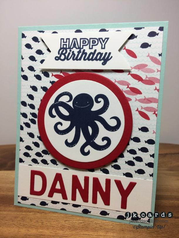 Danny B'day Card-WM