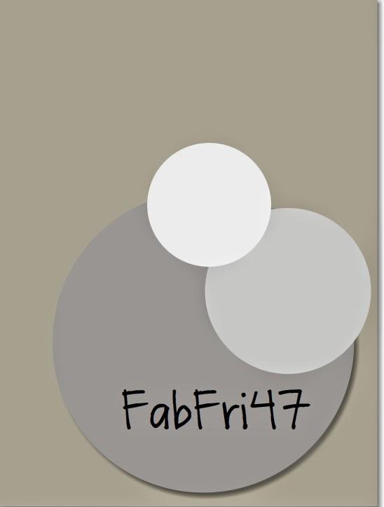 Fab Fri 47 8-01-2014