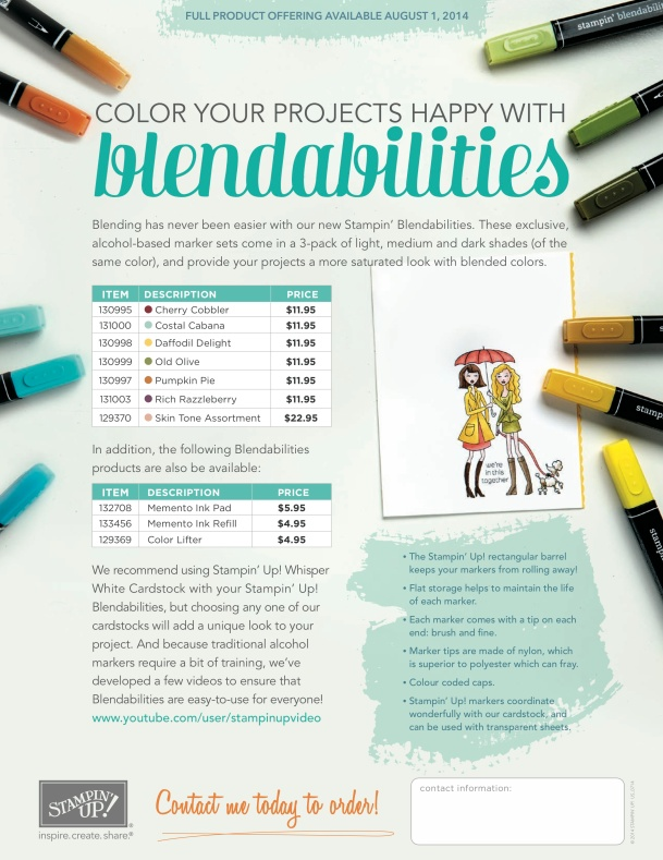 flyer_blendabilities_demo_7.1.2014_US