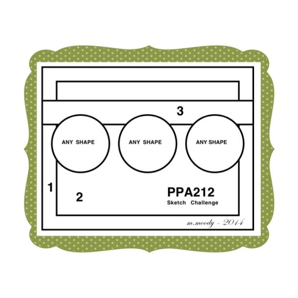 PPA 212
