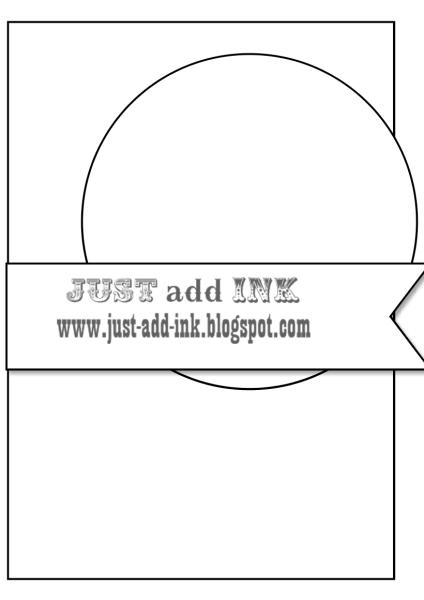 JAI Sketch 226