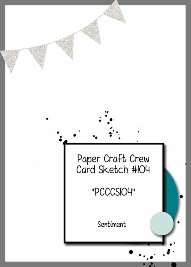 PCCCS104 Sketch 8-06-2014
