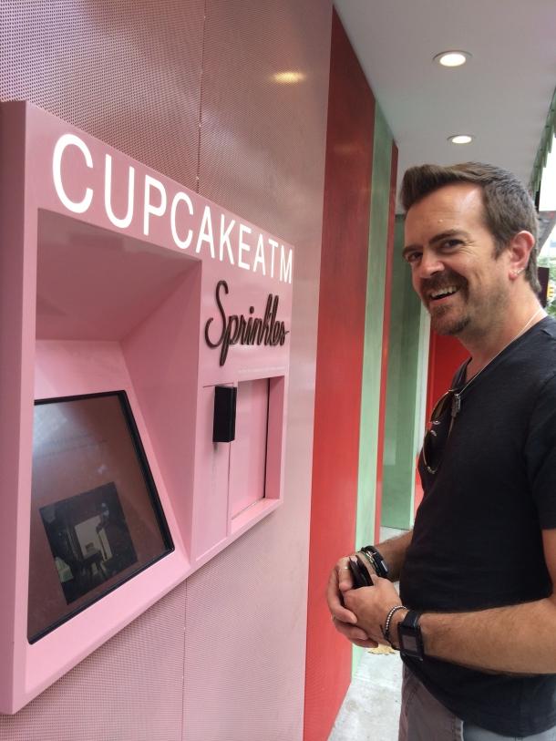 Sprinkles ATM 1