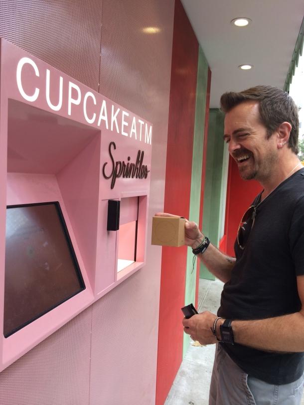 Sprinkles ATM 3