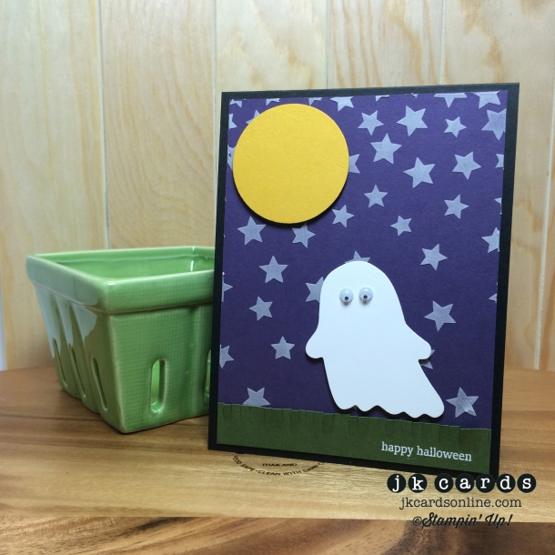 Control Freaks Sept. Blog Tour Halloween Card-WM