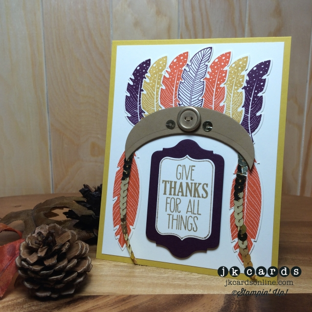 Creation Station Tour 10 Headdress Card-WM