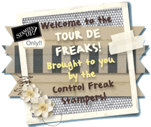 freakwelcome2013