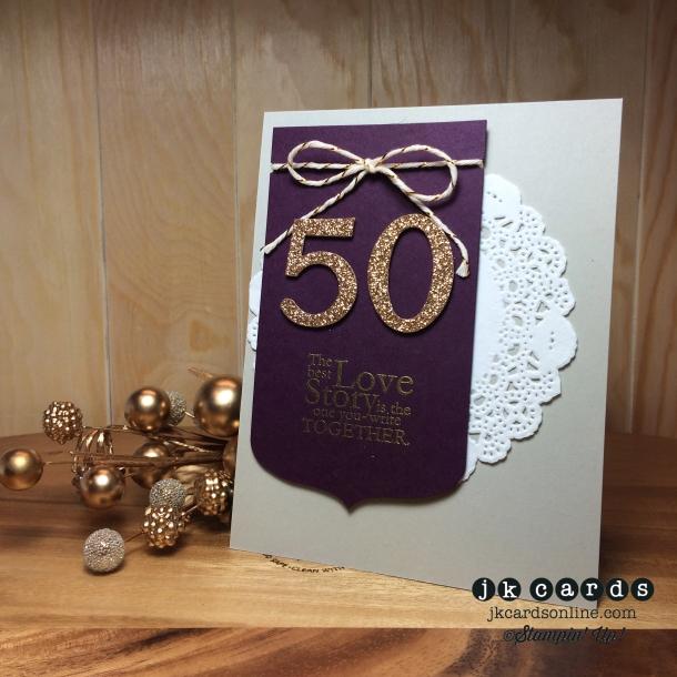 Golden Blackberry  50th-WM