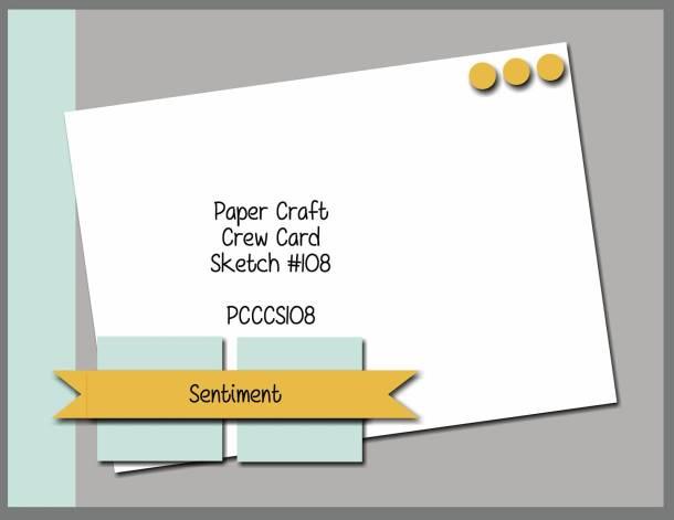 PCCCS108- Sketch 9-03-2014