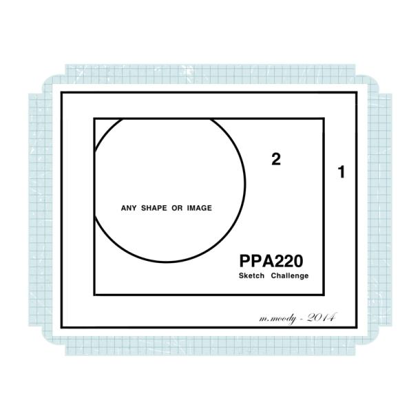 PPA 220